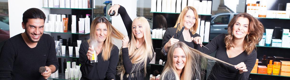 09 Hairdesign Hn Parfümerie Akzente Gmbh